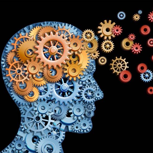 دانلود پرسشنامه روانشناسی